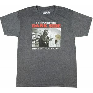 Star Wars Shirts - Star Wars T-Shirt